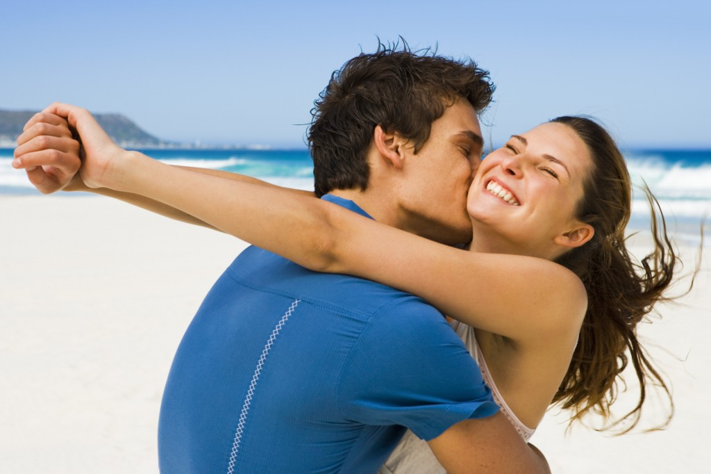 "Love Your Smile by ""Bonding"" with Your Dayton Area Cosmetic Dentist"
