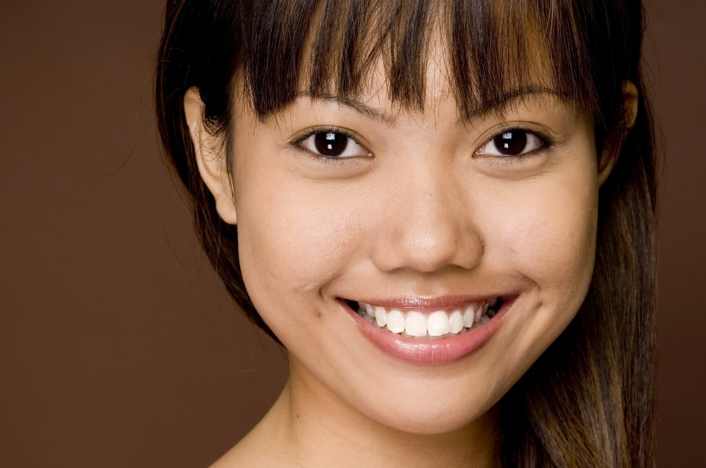 Cosmetic dentist in Englewood, OH.