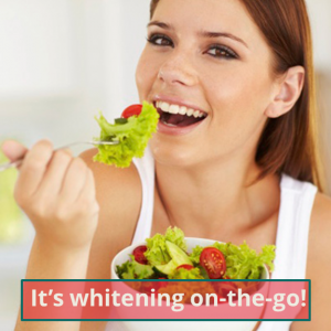 Get our teeth whitening in Englewood, OH.
