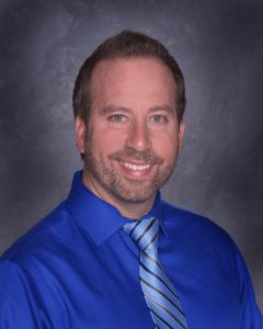 Dr. Nick Vitangeli - Top Dentist Professional Dayton