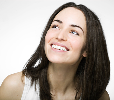 Invisalign Invisible Braces in Englewood, OH