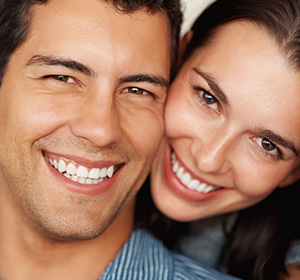 Cosmetic Dentistry in Englewood, OH