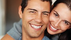 Cosmetic Dentistry Improves Smiles in Dayton