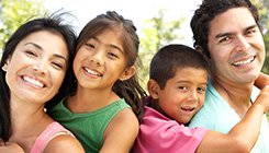 General Dentistry for the Whole Family in Englewood OH