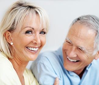 Dental Implants Dentistry in Englewood, OH