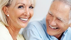 Dental Implants for all ages in the Englewood OH area