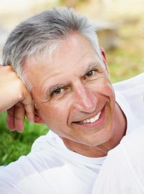 TMJ / TMD headaches and Treatments in Dayton