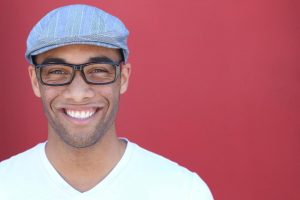 Invisalign Invisible Braces in Englewood and Dayton, OH