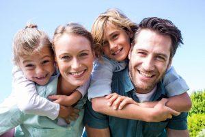 Family dentistry dentist i Englewood serving Clayton and Dayton, OH