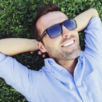 Sedation dentistry for tooth extractions in Englewood, OH